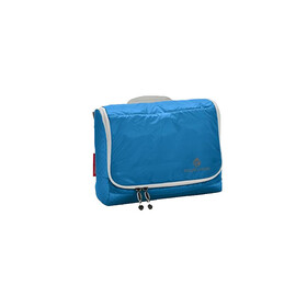 Eagle Creek Pack-It Specter On Board brilliant blue